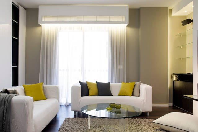 STYLISH & REFINED HOUSE ACHRAFIEH, vacation rental in Dbayeh