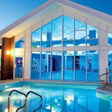 piscina no local - passes necessários a um custo adicional a bookers - bookers comprar no local