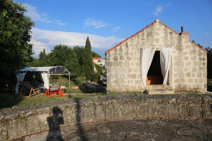 Pojata Piplica, location de vacances à Mocici