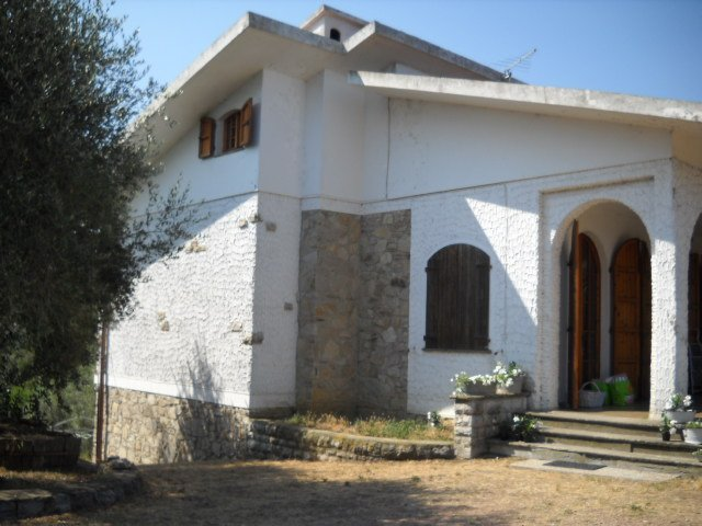 Casa White, vacation rental in Capannoli