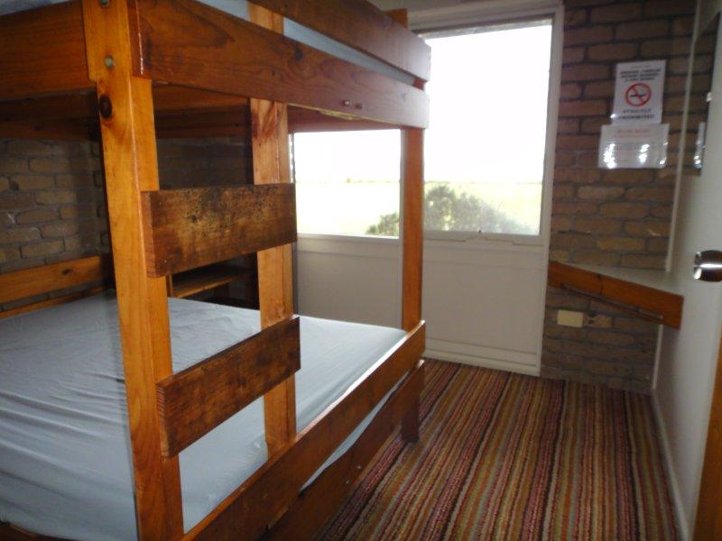 10 x cama de beliche dormir 4