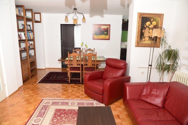 Apartman Lovely, vacation rental in Banja Luka