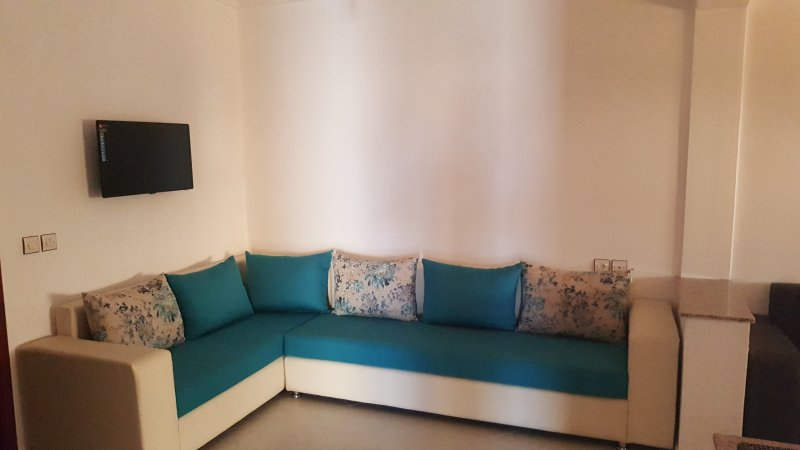 location a oued laou, vacation rental in Chefchaouen
