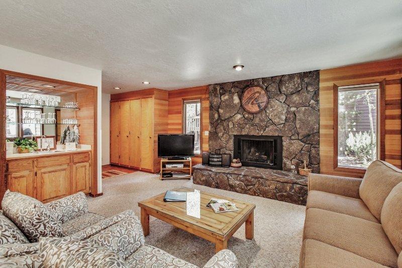 Kabinett, Möbel, Sideboard, Herd, Couch