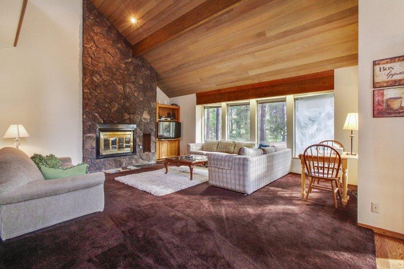 Chaise, meubles, canapé, bois, Fenêtre