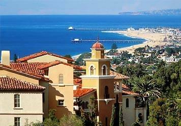 2BR/2BA MARRIOTT'S NEWPORT COAST VILLAS, holiday rental in Laguna Beach