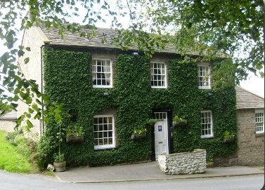 The Shoulder Of Mutton Inn - Double Room 1, alquiler vacacional en East Layton