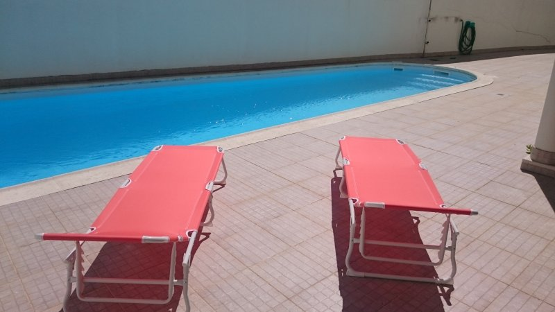 Ericeira, Private Pool, vacation rental in Ericeira