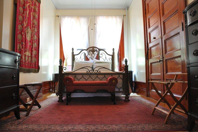 Bedroom Suite di Analita