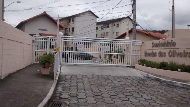 Apartment 2016 Olympics, aluguéis de temporada em Nova Iguaçu
