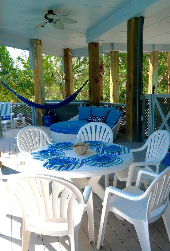 North Captiva New Lux Beach Front Home W Pool Spa Updated 2018 Tripadvisor Island Vacation Al