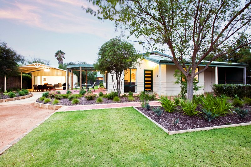 Cormorant Cottage - Dunsborough, WA, vacation rental in Margaret River Region