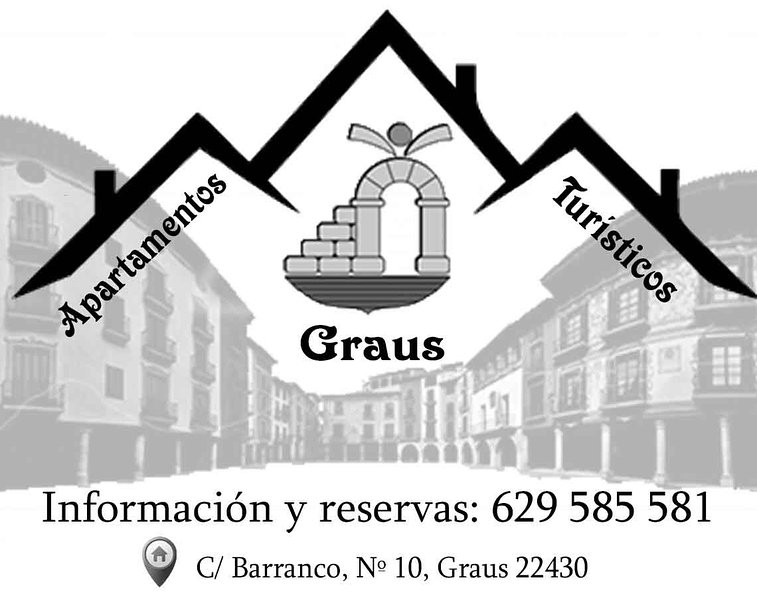 ESTUDUIO DUPLEX, holiday rental in Peralta de la Sal