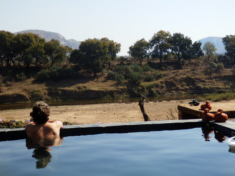 Hennie's Rest, alquiler de vacaciones en Mpumalanga