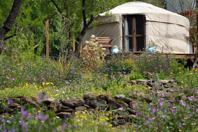 el Yurt