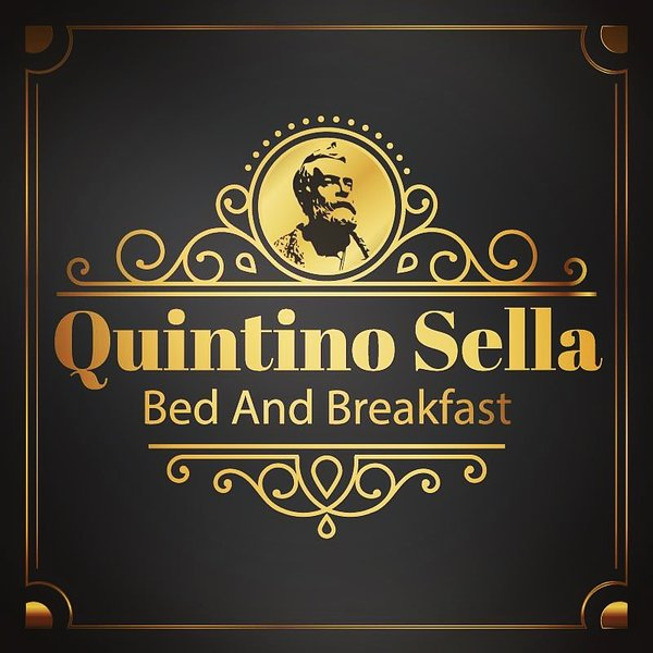 B & B Quintino Sella offers an apartment in the center of the city of Iglesias with luxury finishes !!