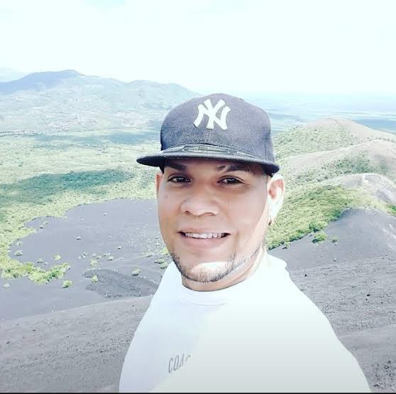 Concierge est également un guide touristique avec 15 expérience ans, et il est une excellente ressource! (Cerro Negro)