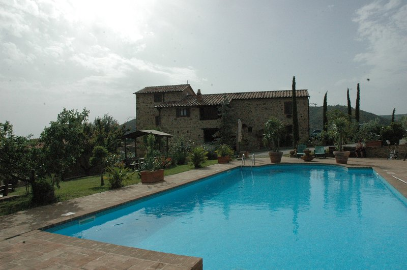 La Palazzetta di Luca e Flavio Fanti - UPDATED 2018 - Holiday Rental ...