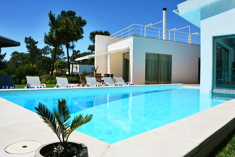 Villa Aroeira II, holiday rental in Setubal District