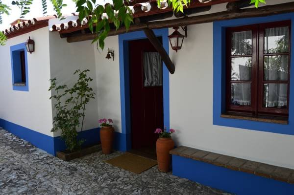 Casinha de MONTOITO, location de vacances à Reguengos de Monsaraz