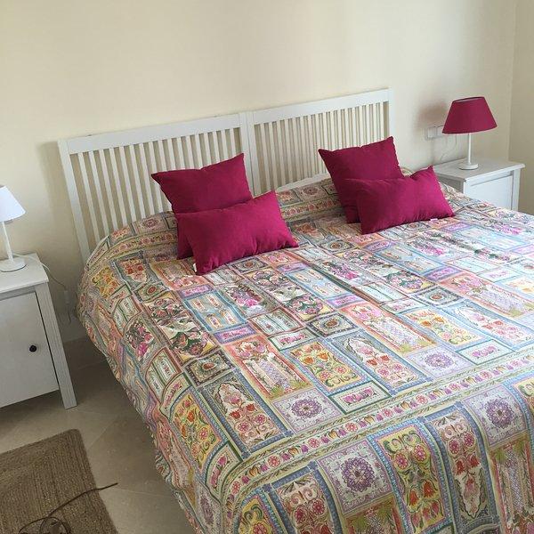ppal bedroom