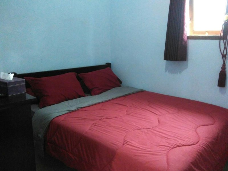 Jazzi Homestay 4, holiday rental in Tosari