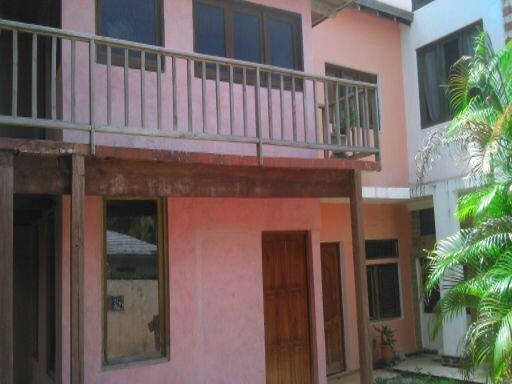 casa y apartamentos, holiday rental in Nagua