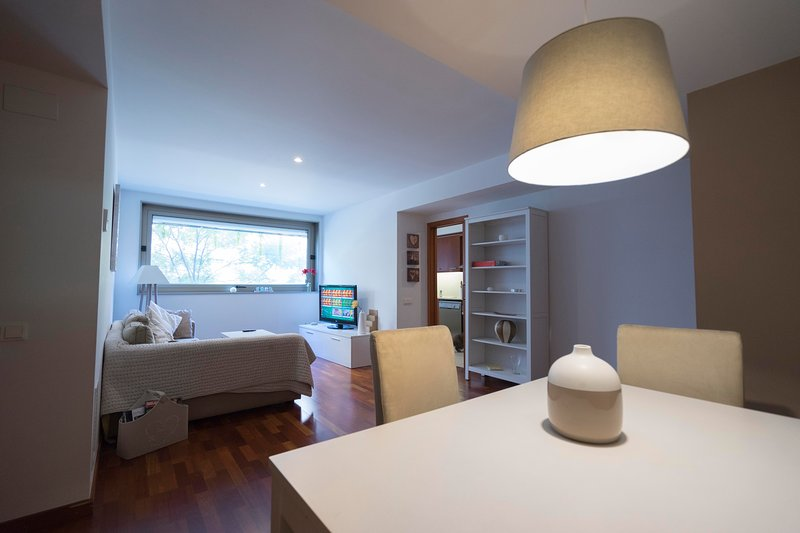 location appart Barcelona Barcelone -