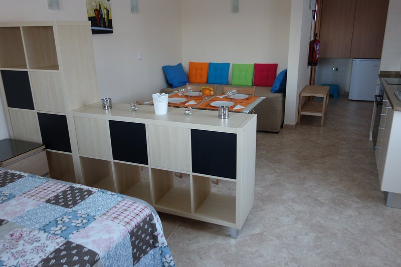 Casas da Joaninha-1º floor-Tojeira - Magoito beach, alquiler de vacaciones en Magoito