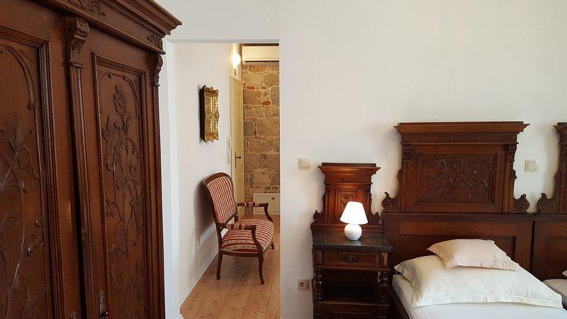 muebles del siglo 19
