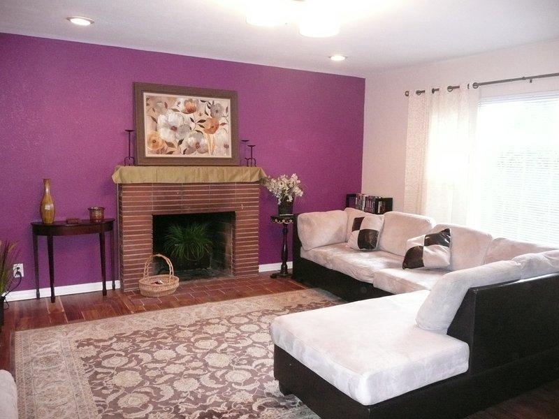 Castro Valley, San Francisco Bay Area, CA, USA, holiday rental in Hayward