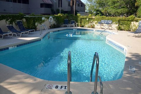 Pool, Water, Resort, Swimming Pool, Hotel