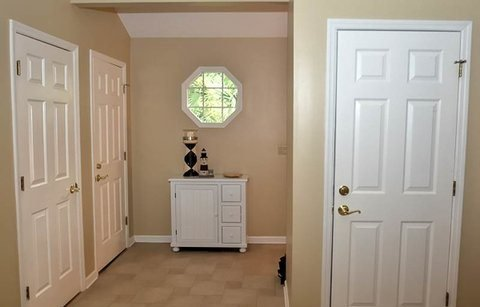 Door,Furniture,Cabinet,Corridor,Indoors