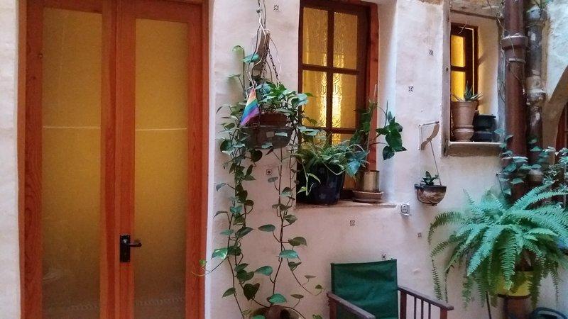 Casa Concetta, casa vacanza a Cospicua (Bormla)