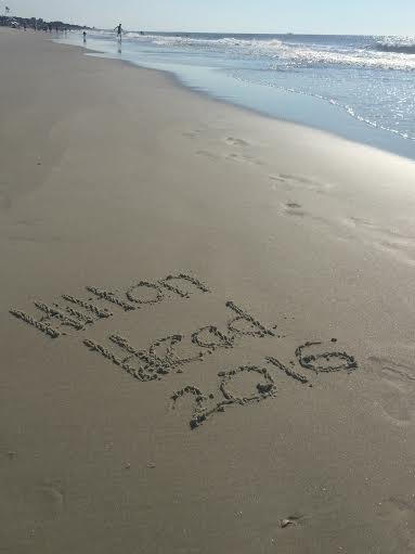 Hilton Head 2016