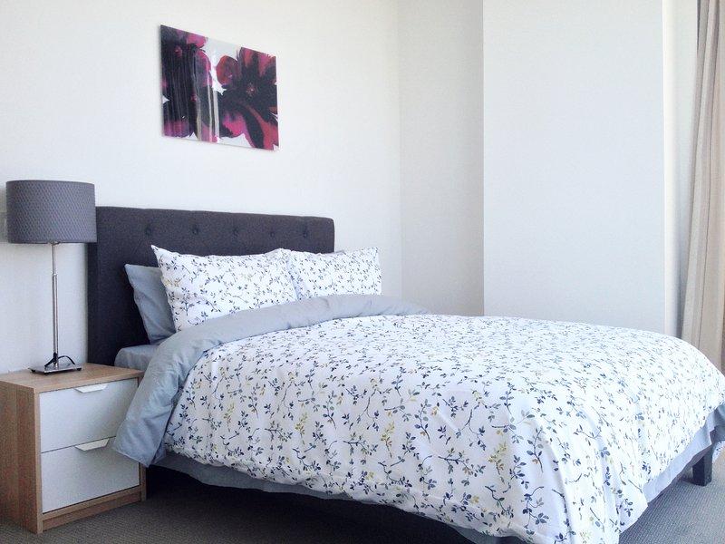 segundo dormitorio