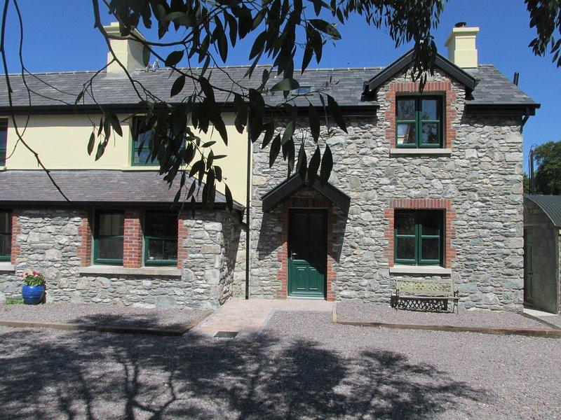 Lake view cottage, Muckross Road, Killarney, holiday rental in Killarney