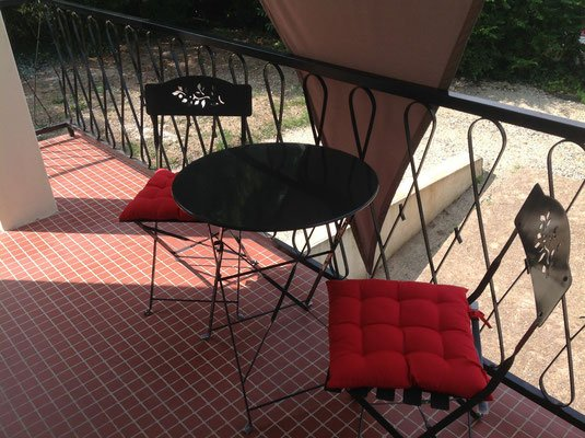 Appart Hôtel Marmande, vacation rental in Meilhan-sur-Garonne