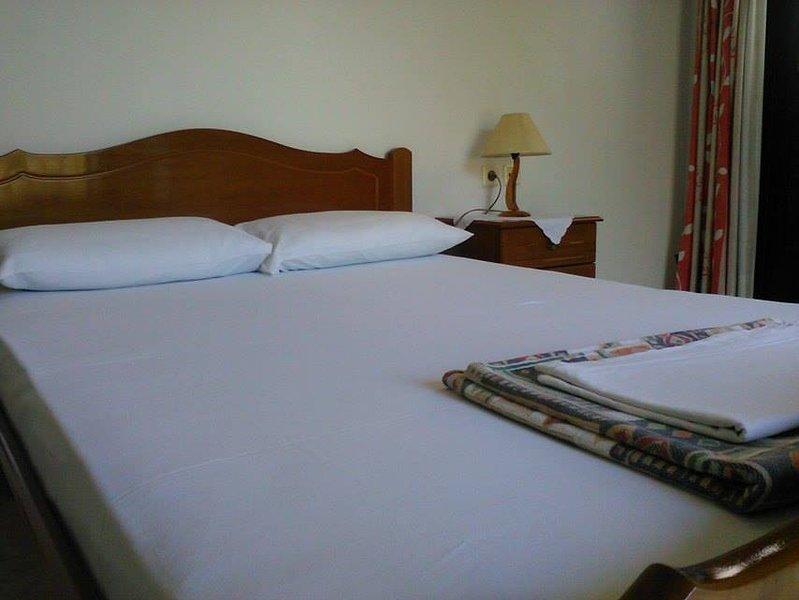 La Spiaggia - Double bed apartment, aluguéis de temporada em Sami