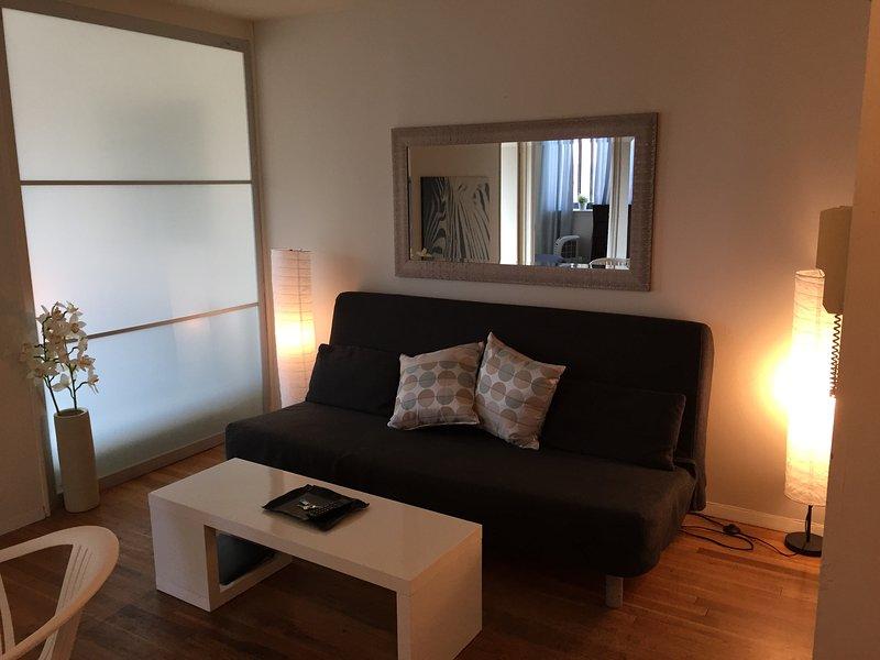 new york city midtown 2 bedrooms amazing views updated 2018