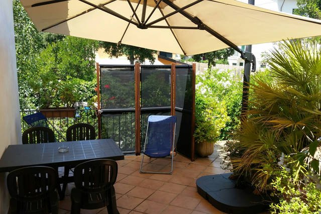 Casa Furrer TL, holiday rental in Pisa