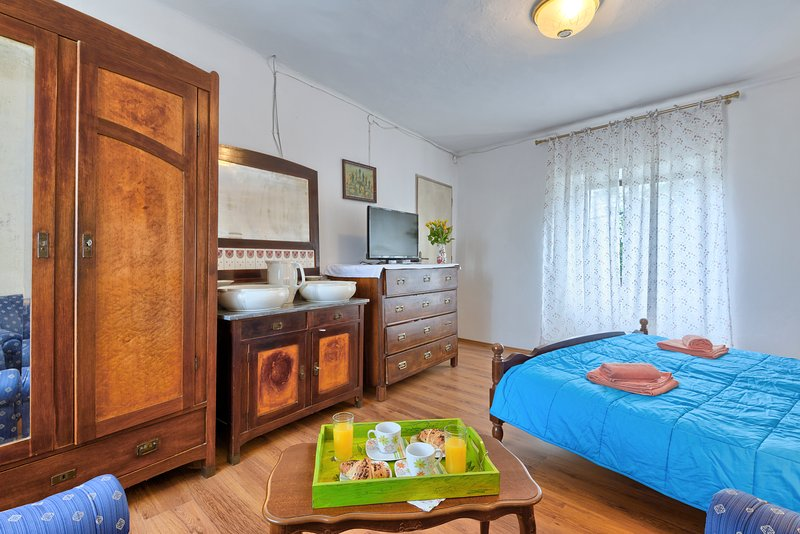 Apartman Šterna, vacation rental in Rakalj