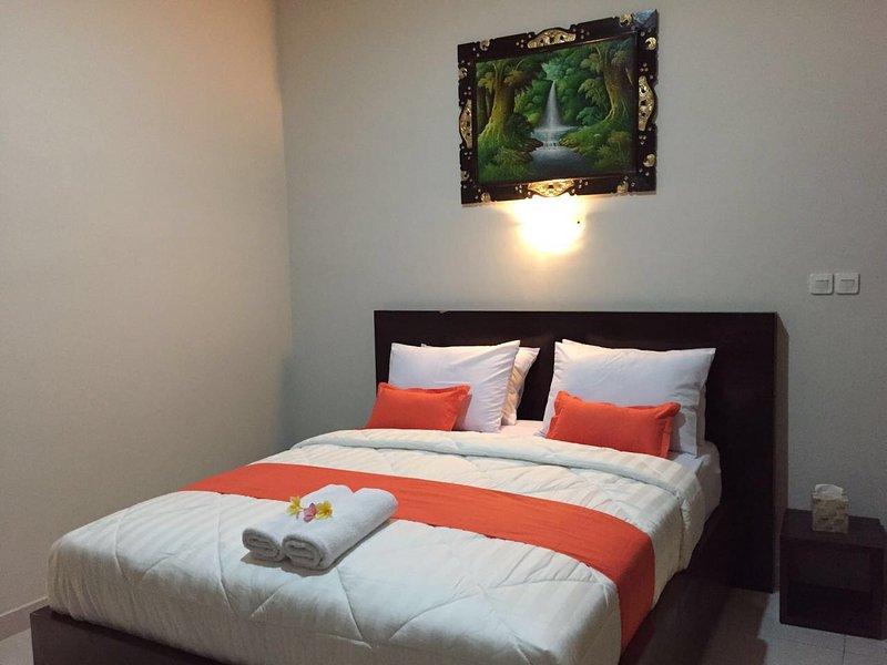 Senggigi Homestay, vacation rental in Senggigi