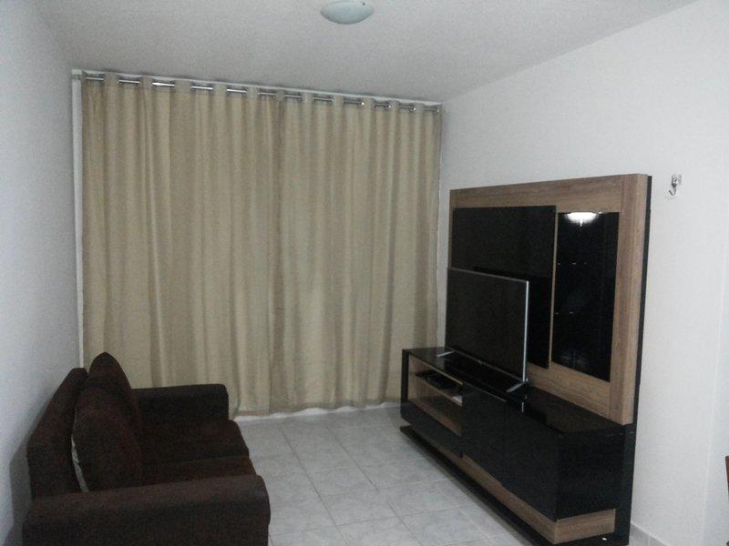 APARTAMENTO PARA TEMPORADA EM ARACAJU, casa vacanza a Aracaju