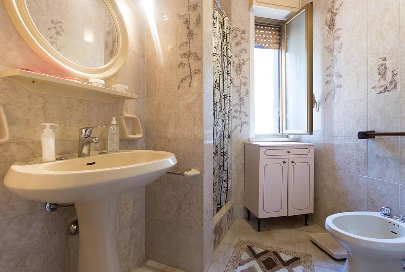 salle de bain salle de bain