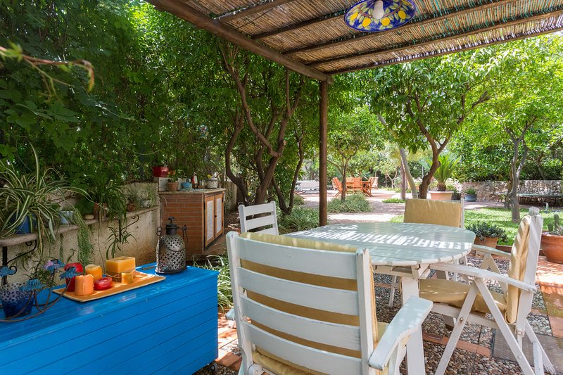 jardin et de plein air des espaces jardin et externes meubles