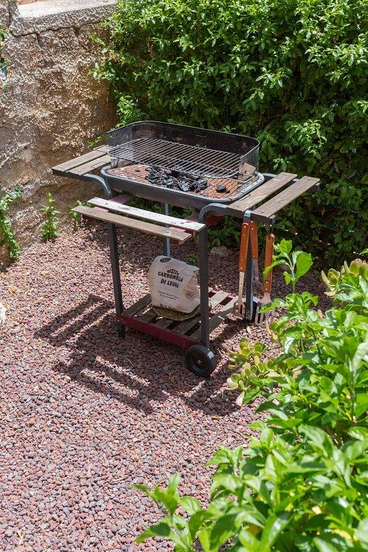 zone barbecue