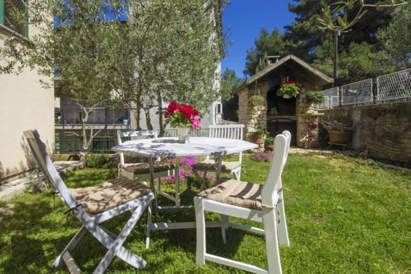 Apartman Providenca, vacation rental in Sibenik