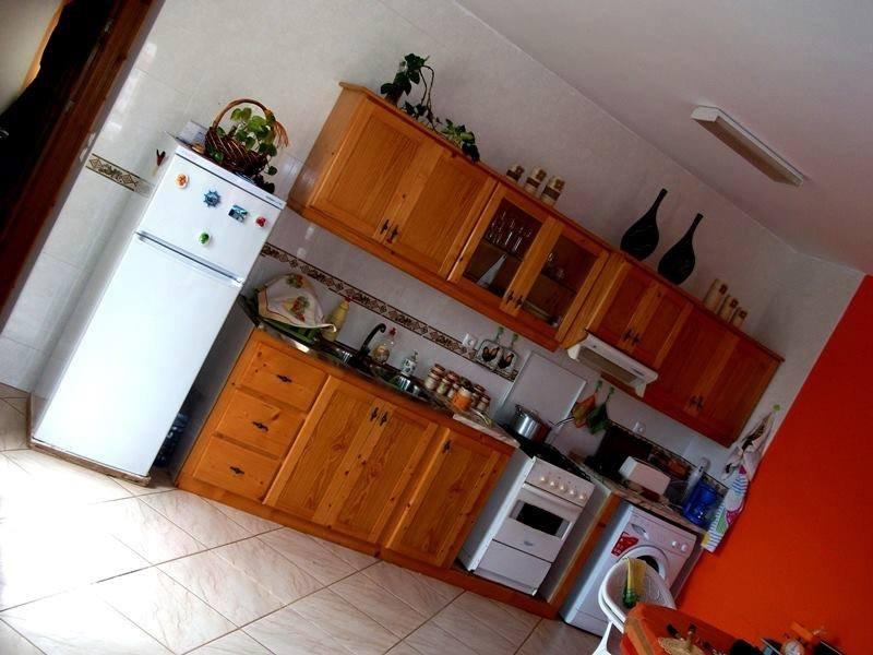 Apartment near the beach (+/- 120m), holiday rental in São Pedro