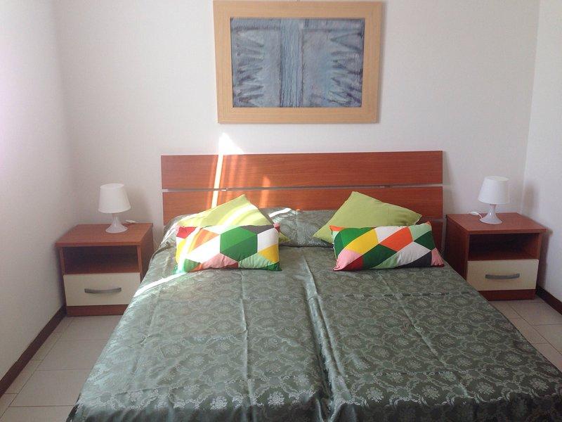 Vicinissimo all'ospedale di Cisanello e al CNR, holiday rental in Mezzana-Colignola